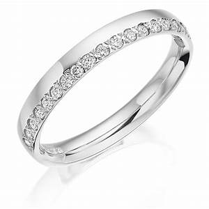 ladies39 diamond ring ida140 o i do wedding rings With ladies wedding ring