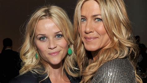 jennifer aniston  reese witherspoon  starring
