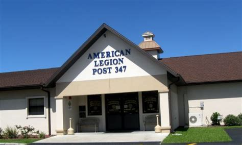 locations baptist church of leesburg 215   American Legion 500x300