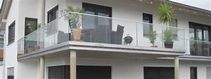 Home balkon zaun bausysteme allgau ug for Katzennetz balkon mit garde funkuhren herren