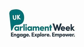 Image result for parliament week
