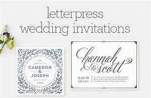 Letterpress wedding invitations minted for Letterpress wedding invitations order online