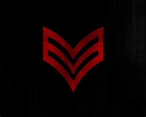 memorial day logo inspiration ddesignerr