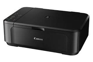 Printer driver, xps printer driver, scangear (scanner driver), and fax driver will be deleted when you uninstall the mp drivers. Canon Pixma G3600 / G3500 / G3200 / 3340 driver download Windows, Mac, Linux | Wireless printer ...