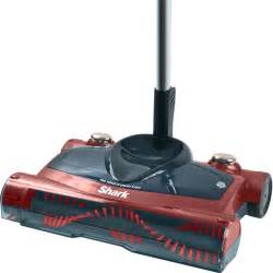 shark v2022 fs cordless floor sweeper refurbished