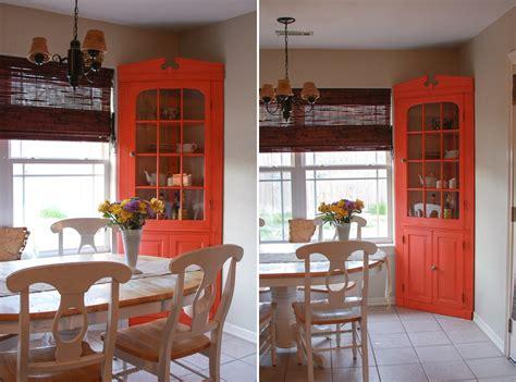 meuble en coin pour cuisine des idées de meubles d 39 angles pour combler un coin vide