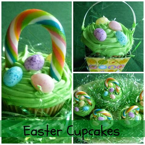 Dear loving father who is in heaven, thank you for allowing us to come together for this wonderful dinner, thank you for the love that. Easter Cupcakes (With images) | Easter cupcakes, Easter, Food