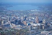 Syracuse, New York - Wikipedia