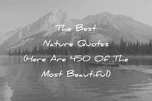 Quotes Mountain Relax Rain Stormy Picturesque   www ...