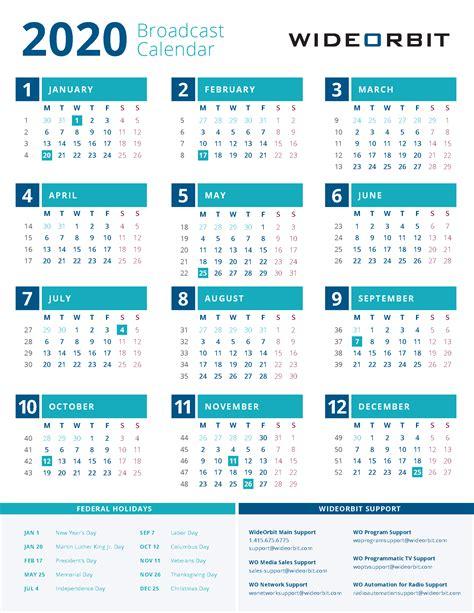 calendar strips printable calendar