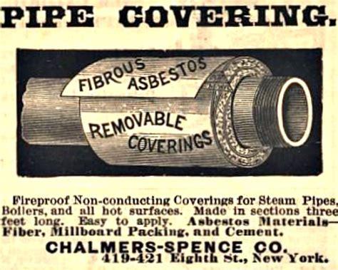 asbestos clearcorpsdetroit