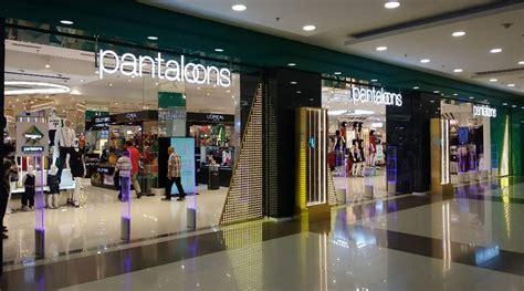 Pantaloons's festive VM Illuminates new brand proposition