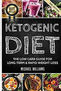 Clavracouquac  Ketogenic Diet  The Low Carb Guide For Long