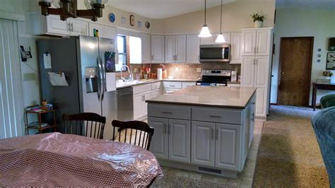kitchen cabinet contractors triangle cabinet specialty point new york ny 2432