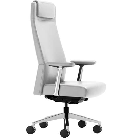 leap chair with headrest images