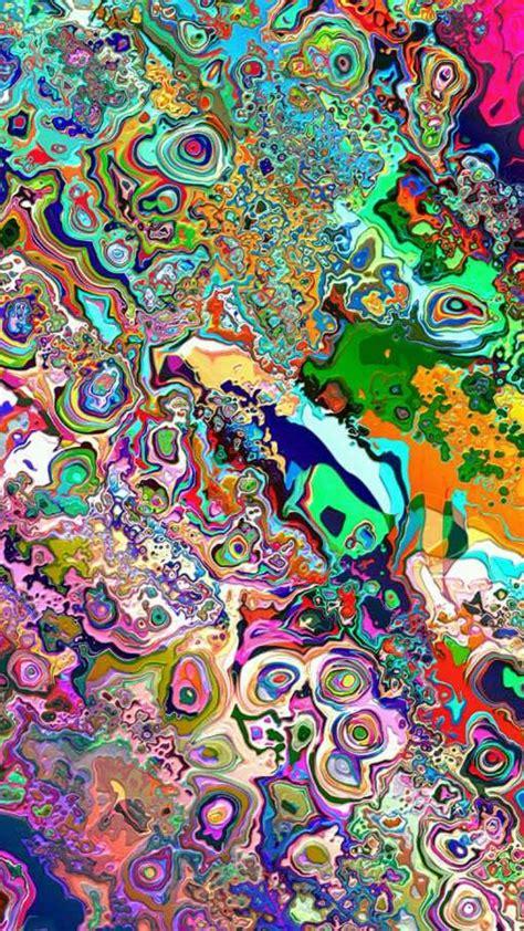 Trippy Backgrounds Trippy Marijuana Background 183