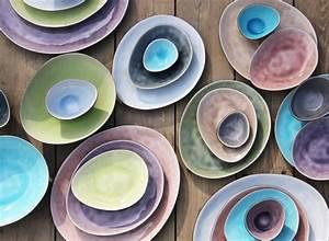 Cosy And Trendy : cosy trendy borden streetfood servies saar geschirr steingut en keramik ideen ~ Eleganceandgraceweddings.com Haus und Dekorationen