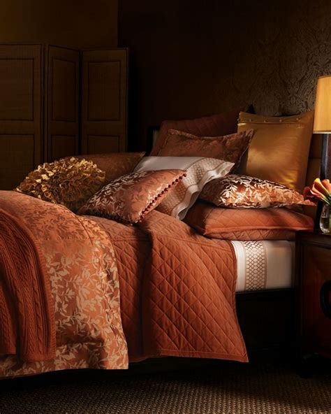 170 best images about bedding on bed linens tapestries and bedding collections