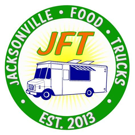 jacksonville florida trucks kitchens