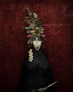 Solstice Theme Polyhymnia Gabriel Pacheco