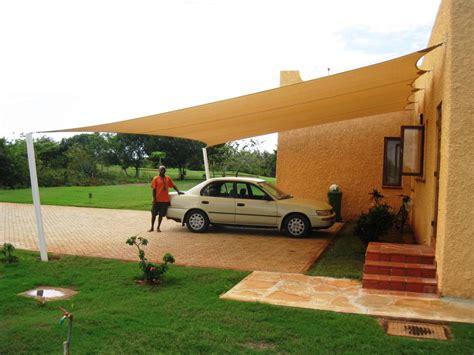 sun shade carport carport shade sails jpg 1024 215 768 driveway