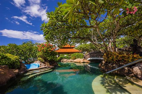 Hotels Directory In Indonesia