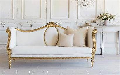 Antique Furniture Kathy Category Kuo Decor