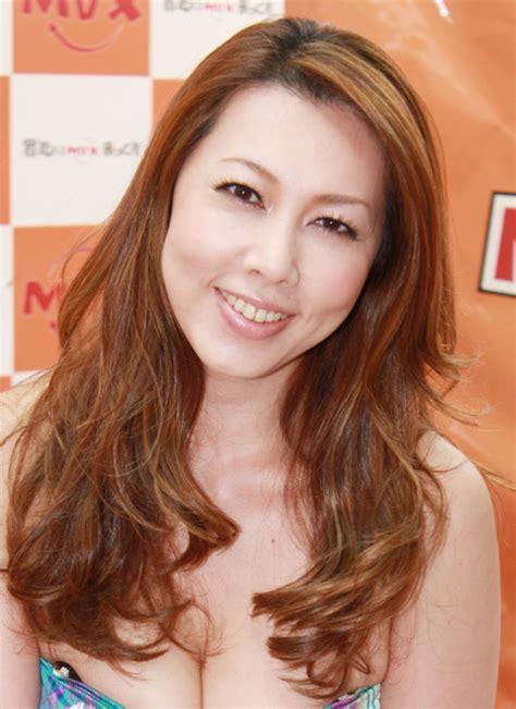 see yumi kazama love porn 100 free