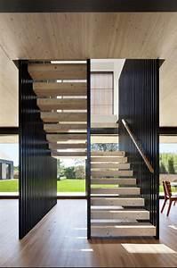 New, Modern, Staircase, 429, U2013, Decorathing