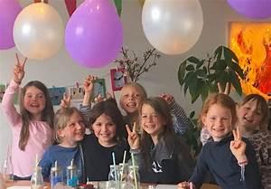 Kindergeburtstag Köln Ideen : kindergeburtstag aachen schmuckwerkstatt ~ Eleganceandgraceweddings.com Haus und Dekorationen