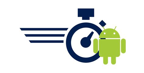 android emulator android emulator visual studio