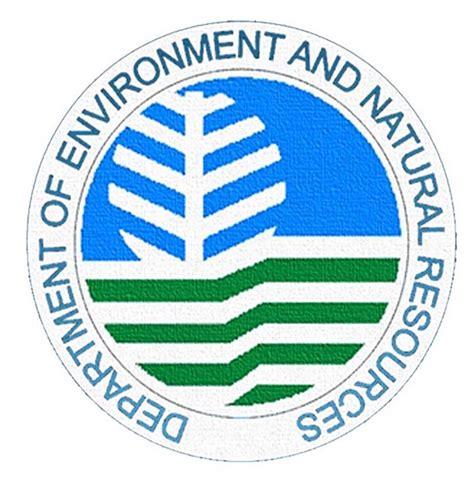 environmental bureau denr to start the year shutting non compliant mining
