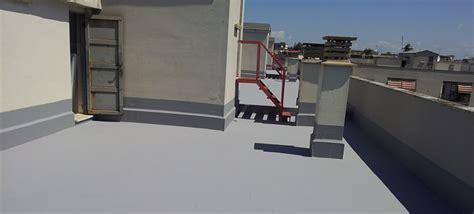 impermeabilizzazione terrazzi senza demolizione deumidificazione muri e impermeabilizzazione senza