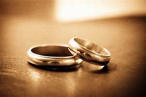 one flesh 5 questions for your marriage timothy m With wedding rings bible