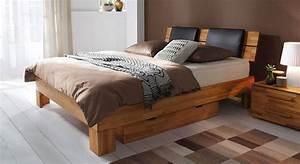 Komforthöhe Bett Wie Hoch : bettgestell 180 200 hoch ~ Bigdaddyawards.com Haus und Dekorationen