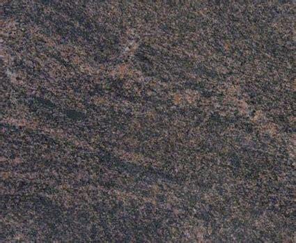 granite countertops archives universal marble granite