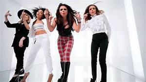 Little Mix GIF - Find & Share on GIPHY