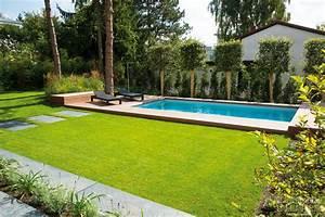 Schwimmbad Für Den Garten : schwimmbad fur den garten 28 images 47 fabelhaft liegest 252 hle ikea f 252 r ihr bestes ~ Sanjose-hotels-ca.com Haus und Dekorationen