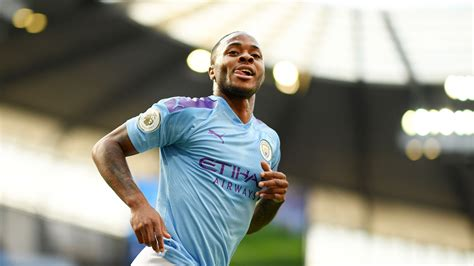 Raheem sterling is not a married guy but he is in a relationship with a hot model. Raheem Sterling can become best player in world, says Xavi | Football News | Sky Sports