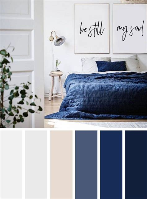 Ideas Colour Schemes by Home Decorating Ideas 2019 Decorating Tips 2018 In 2019