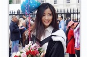 美女名媛結婚1年爆偷吃 衣衫不整激情照外流 - 娛樂 - 中時新聞網