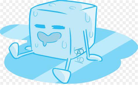 Ice Cube 1456*895 Transprent