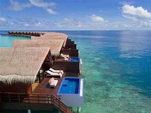 honeymoon packages siudynet With maldives for honeymoon packages