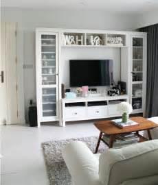 canapé ikea kivik le meuble télé en 50 photos des idées inspirantes
