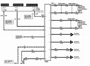 28 1998 Ford Ranger Radio Wiring Diagram