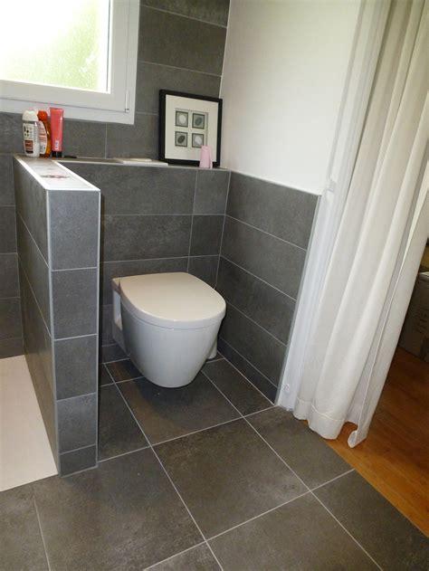 jean marc sol installation salle de bains cl 233 s en sanitaires depannage plomberie orne