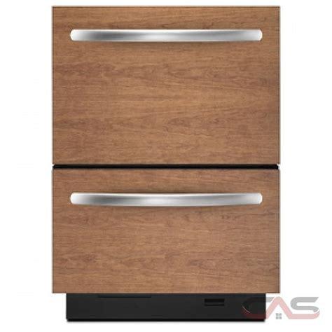 kudddtpa kitchenaid dishwasher canada  price reviews  specs toronto ottawa