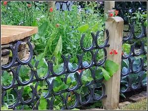 Kreative Ideen Garten : kreative ideen im garten garten house und dekor galerie bdamby5493 ~ Bigdaddyawards.com Haus und Dekorationen
