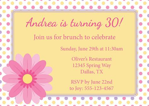Birthday Lunch Invitation Husky Cabinets Home Depot Ideas For Small Living Rooms White Bedroom Painting Rustic Decorating Room Sinks And Exteriors Vienna Va Rustoleum Cabinet Transformations