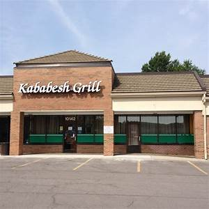 Kababesh Grill - 23 Reviews - Indian - 10142 W 119th St